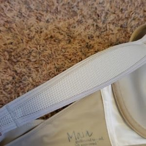 Moving Comfort Intimates & Sleepwear - Moving Comfort 38C Maia Sports Bra